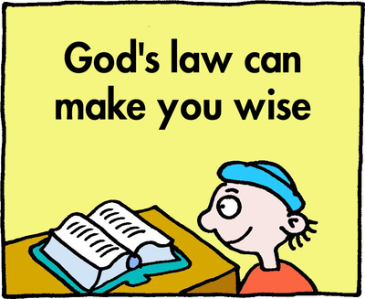 Free Clip Art For Books Of The Bible