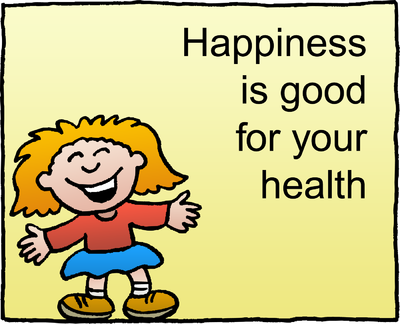 ... little proverb health happy happiness clip art id 1109 short name