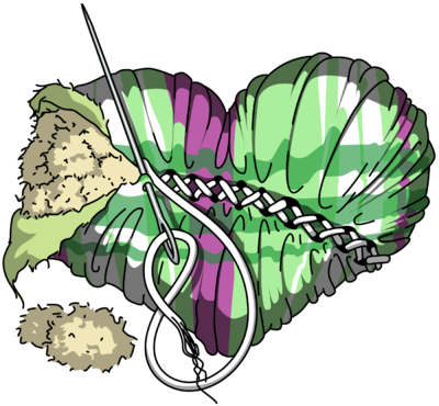 weekly clipart