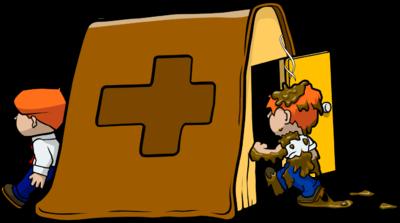 image bible transformer bible clip art christart com rh christart com biblical clip art for kids biblical clip art of joshua