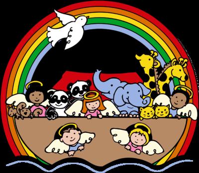image noahs art noahs ark clip christart com rh christart com noah's ark clipart Noah's Ark Clip Art Cute