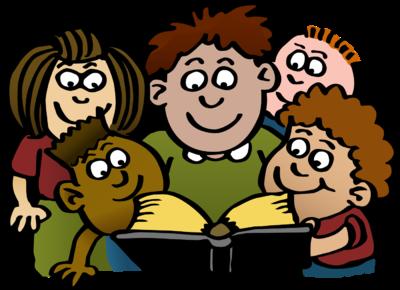 free download bible stories