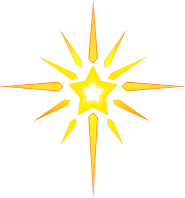Clip Art Christmas Star Clipart image christmas star clip art christart com star