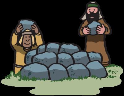 image download building altar christart com rh christart com stone altar clipart church altar clipart
