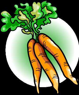 Image: Carrots | Food Clip Art | Christart.com
