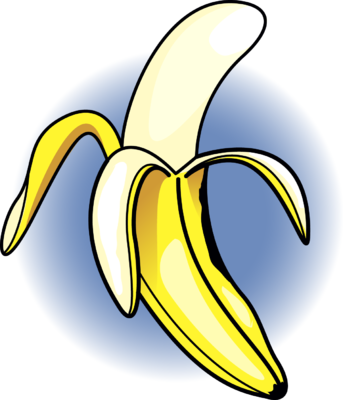image banana food clip art christart com rh christart com banana clip art free banana clipart free