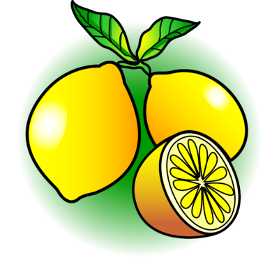 image lemon food clip art christart com rh christart com lemon clip art border lemon clipart png