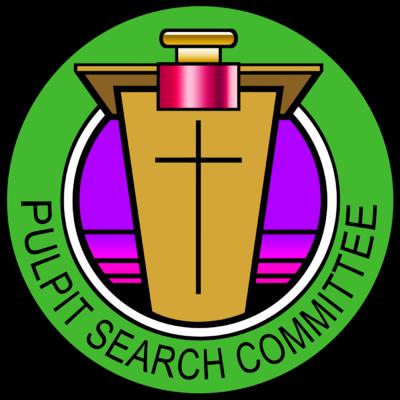 Image download: Pulpit Search | Christart.com