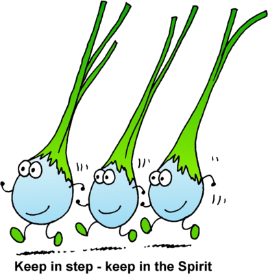 Running vegetables clip art pictures to pin on pinterest
