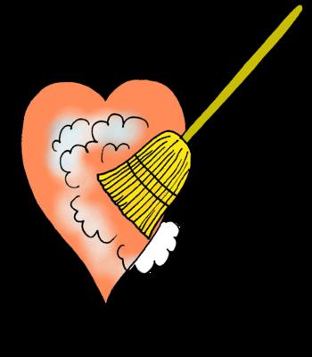 Image download: Sweep | Christart.com