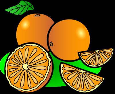 image oranges food clip art christart com rh christart com clip art orange tree clipart orange