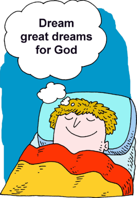 image download dream christart com dream clip art for kids dream clip art the word