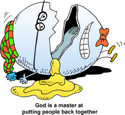 Image download: Humpty Dumpty | Christart.com