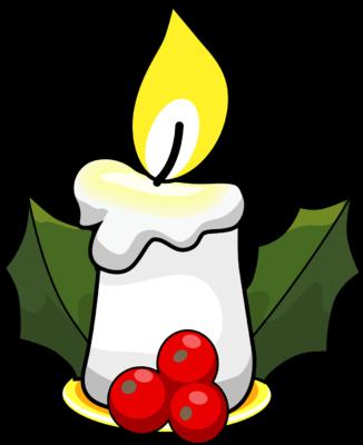image christmas candle christmas image christart com rh christart com religious christmas clipart free religious christmas clipart borders