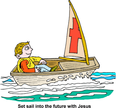image man in small sail boat christart com rh christart com sailing clip art photographs sailing clipart gif