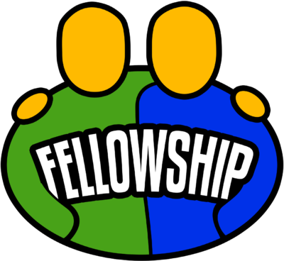 image download fellowship christart com