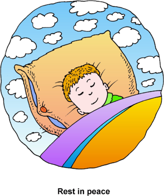 image restful sleep rest in peace christart com sleepover clipart free sleepover clip art free