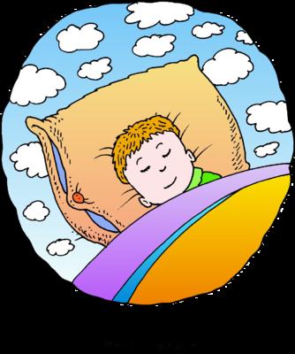 how to make my baby go to sleep