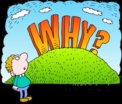 why did jesus die atonement