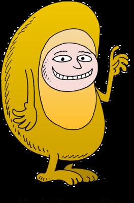 human-bean.png