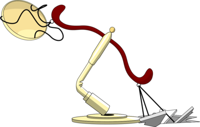 image tipped scales christart com scales of justice clip art free scales of justice clip art free