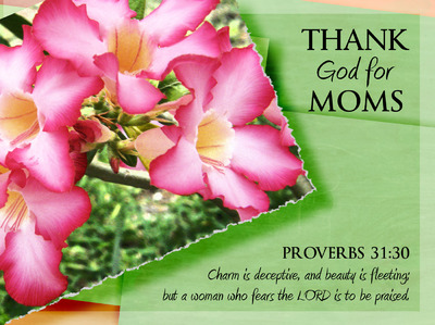 Image: Mothers Day | PowerPoint Sermons | Christart com