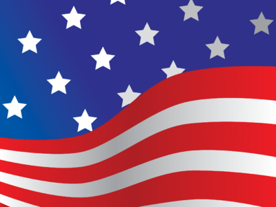 image stars and stripes 4th of july clip christart com rh christart com stars and stripes banner clipart stars and stripes clipart add text