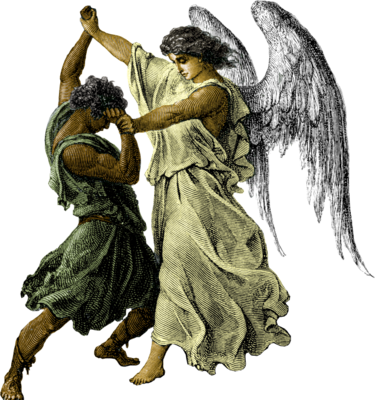 jacob-wrestling-angel.png