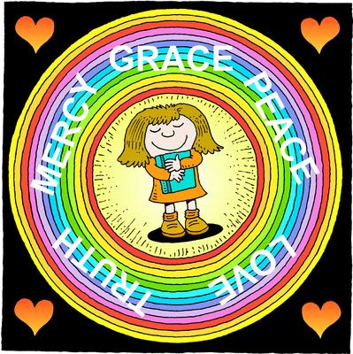 Image grace mercy and peace 2 john clip art christart grace mercy and peace clip art voltagebd Choice Image