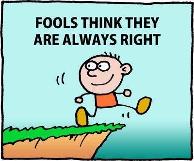 Image download: Right Fool | Christart.com