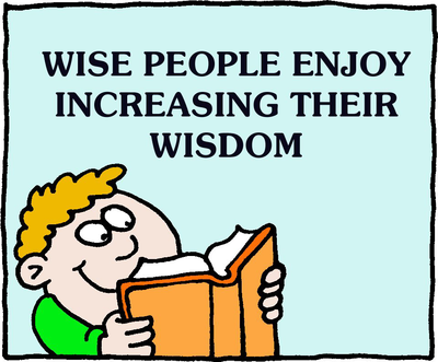 Wise Increase