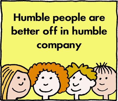 Image download: Humble Company | Christart.com