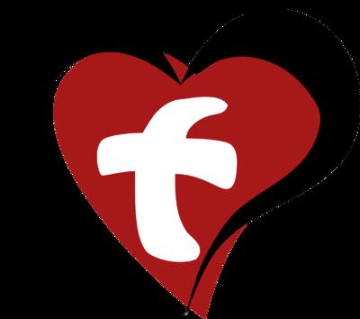 Image heart with cross image christart com