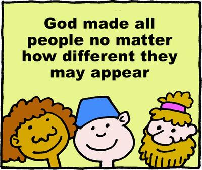 image download god made all christart com school book clipart school books clip art png