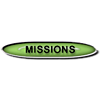 Green Missions Button