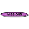 Purple Missions Button