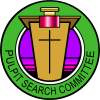 Pulpit Search Committee