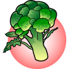 Broccoli | Food Clip Art