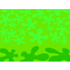 Green Hippy | Christian PowerPoint Backgrounds