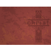Grunge Cross | Christian PowerPoint Backgrounds