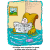 House Flood Image