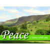 Peace | PowerPoint Sermons