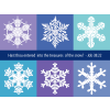 Snow Treasures PowerPoint | Christmas Clip Art