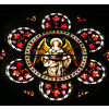 Stained Glass | PowerPoint Sermons