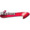 Ribbon Missions Button
