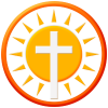 Sunshine Cross | Cross Image