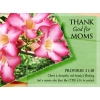 Mothers Day | PowerPoint Sermons