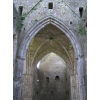 Church Archway | Sermon Bulletins Covers