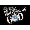 Beginning of Creation | Names of Jesus PowerPoint Sermons