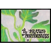 Branch of Righteousness | Names of Jesus PowerPoint Sermons